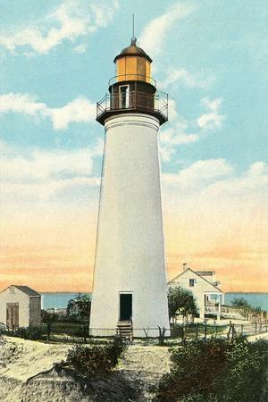 https://imgc.artprintimages.com/img/print/old-port-isabel-lighthouse_u-l-poelr70.jpg?p=0