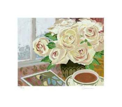 https://imgc.artprintimages.com/img/print/old-roses_u-l-ery190.jpg?p=0