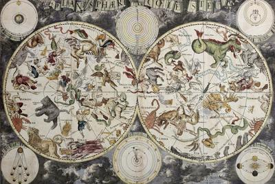 https://imgc.artprintimages.com/img/print/old-sky-map-depicting-boreal-and-austral-hemispheres-with-constellations-and-zodiac-signs_u-l-q1gfe0w0.jpg?p=0