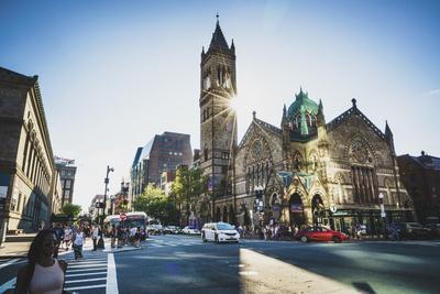 https://imgc.artprintimages.com/img/print/old-south-church-boston-massachusetts_u-l-q19oaqm0.jpg?p=0