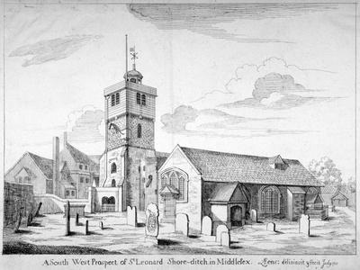 https://imgc.artprintimages.com/img/print/old-st-leonard-s-church-shoreditch-london-1735_u-l-ptf3sp0.jpg?p=0