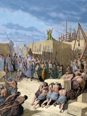 https://imgc.artprintimages.com/img/print/old-testament-return-from-the-babylonian-exile-reconstruction-of-the-temple-engraving-colored_u-l-pzrnzr0.jpg?p=0