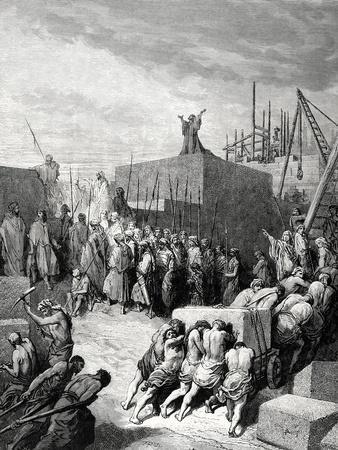 https://imgc.artprintimages.com/img/print/old-testament-return-from-the-babylonian-exile_u-l-pommg20.jpg?p=0