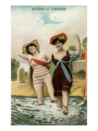 https://imgc.artprintimages.com/img/print/old-time-bathing-beauties-coronado-california_u-l-pe25wn0.jpg?p=0