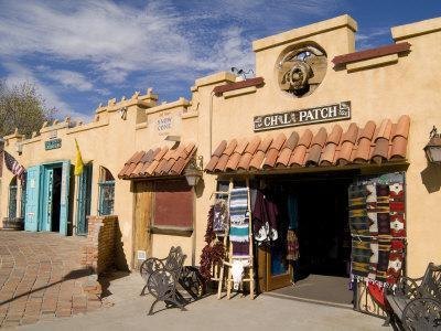 https://imgc.artprintimages.com/img/print/old-town-chili-patch-store-albuquerque-new-mexico-usa_u-l-p82tyk0.jpg?p=0