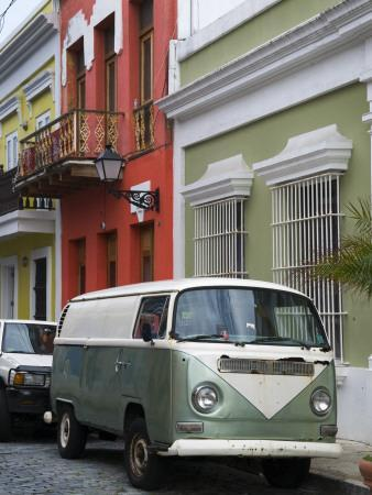 https://imgc.artprintimages.com/img/print/old-volkswagen-combi-outside-colourful-colonial-houses-in-old-san-juan_u-l-pxtoyv0.jpg?p=0