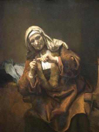 https://imgc.artprintimages.com/img/print/old-woman-cutting-her-nails_u-l-pgffnv0.jpg?p=0