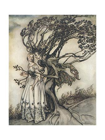 https://imgc.artprintimages.com/img/print/old-woman-in-the-wood_u-l-psdj340.jpg?p=0