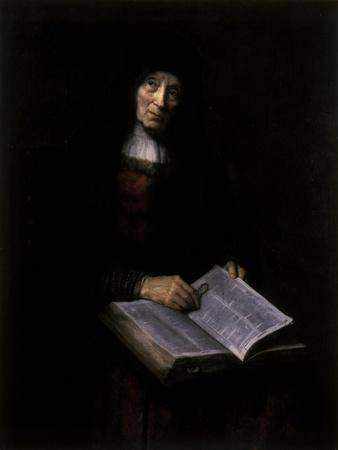 https://imgc.artprintimages.com/img/print/old-women-with-book_u-l-pw753o0.jpg?p=0