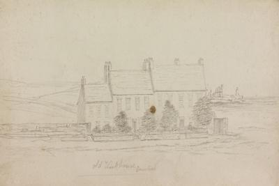 https://imgc.artprintimages.com/img/print/old-workhouse-ocean-road_u-l-punugd0.jpg?p=0