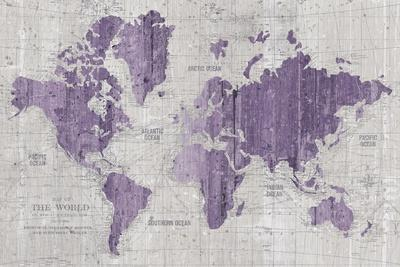 https://imgc.artprintimages.com/img/print/old-world-map-purple-gray_u-l-q1bzp9p0.jpg?p=0
