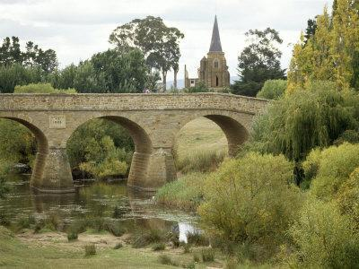https://imgc.artprintimages.com/img/print/oldest-bridge-in-australia-dating-form-1823-richmond-tasmania-australia_u-l-p1glgp0.jpg?p=0