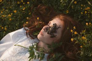 Untitled by Olga Barantseva