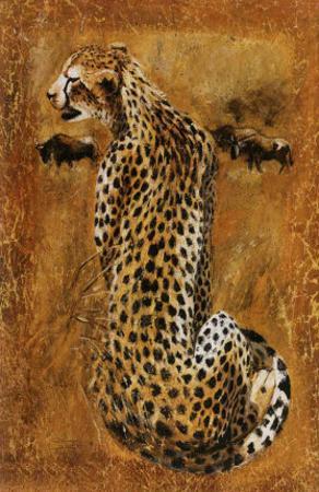 Panthere