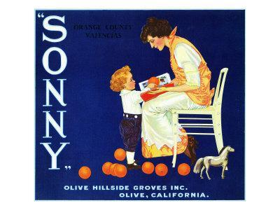 https://imgc.artprintimages.com/img/print/olive-california-sonny-brand-citrus-label_u-l-q1gohkc0.jpg?p=0