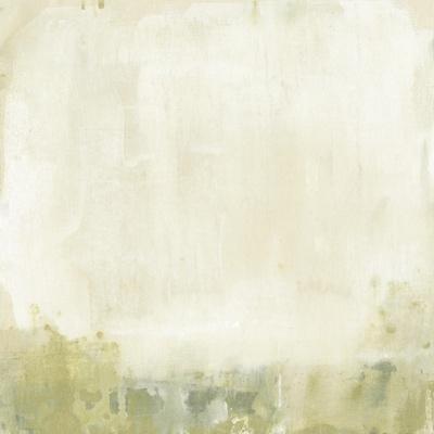 https://imgc.artprintimages.com/img/print/olive-horizon-ii_u-l-q1gwi6f0.jpg?p=0