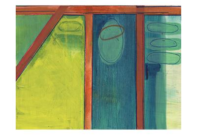https://imgc.artprintimages.com/img/print/olive-house-2_u-l-f6fyd50.jpg?p=0