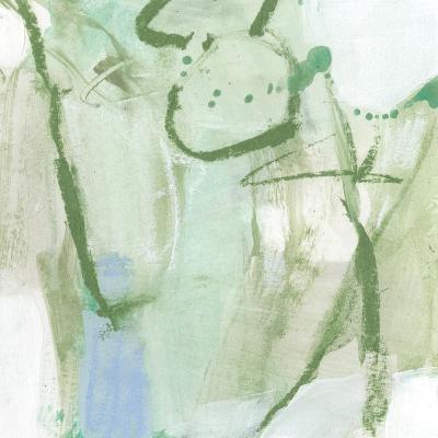 Olive II-Christina Long-Premium Giclee Print