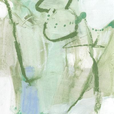 https://imgc.artprintimages.com/img/print/olive-ii_u-l-q1bhkml0.jpg?p=0