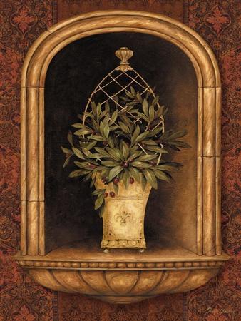 https://imgc.artprintimages.com/img/print/olive-topiary-niches-ii_u-l-pxkig20.jpg?p=0
