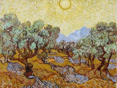 https://imgc.artprintimages.com/img/print/olive-trees-1889_u-l-puuk4k0.jpg?p=0