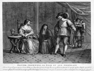 https://imgc.artprintimages.com/img/print/oliver-cromwell-his-daughter-and-his-chaplain-17th-century_u-l-ptelma0.jpg?p=0