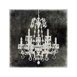 Ornamental IV-Oliver Jeffries-Giclee Print