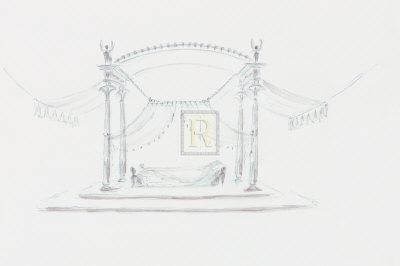 Designs for Cleopatra LI