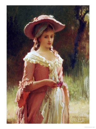 https://imgc.artprintimages.com/img/print/olivia-1880_u-l-o80yb0.jpg?p=0