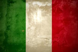 Italy by olly2
