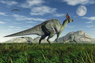 https://imgc.artprintimages.com/img/print/olorotitan-duckbill-dinosaurs-grazing_u-l-prrtze0.jpg?p=0