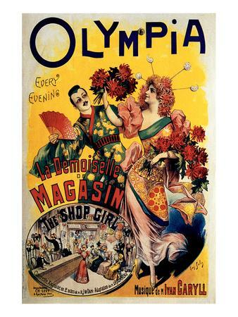https://imgc.artprintimages.com/img/print/olympia-the-shop-girl-operette_u-l-f6h6190.jpg?p=0