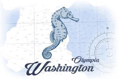 https://imgc.artprintimages.com/img/print/olympia-washington-seahorse-blue-coastal-icon_u-l-q1gr7j30.jpg?p=0