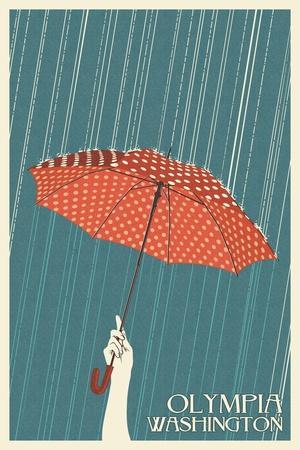 https://imgc.artprintimages.com/img/print/olympia-washington-umbrella-letterpress_u-l-q1gqjjm0.jpg?p=0