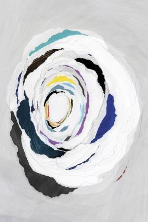 https://imgc.artprintimages.com/img/print/olympus-i_u-l-q1g56j70.jpg?p=0