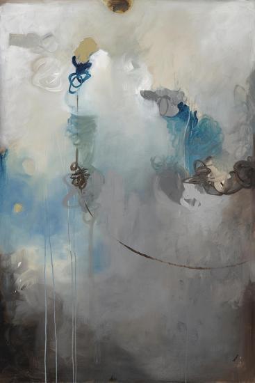 Olympus II-Kari Taylor-Giclee Print