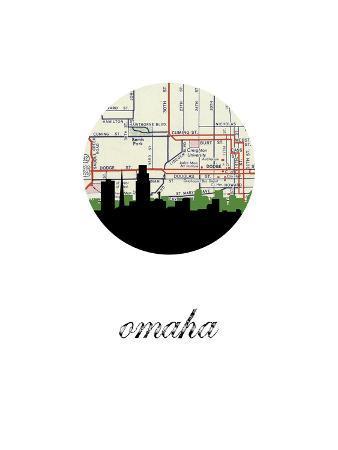 omaha-map-skyline