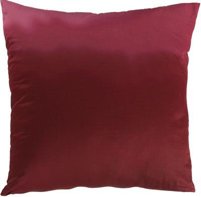 Ombra Pillow Down Fill - Magenta (Sold Out)