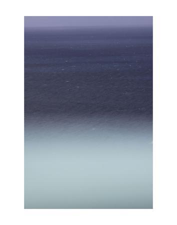 https://imgc.artprintimages.com/img/print/ombre-ocean_u-l-f8d1dc0.jpg?p=0