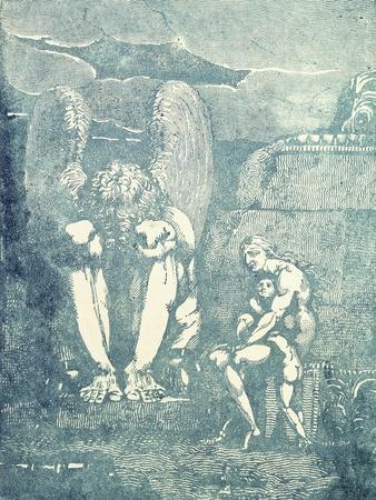 https://imgc.artprintimages.com/img/print/on-albion-s-angels-mid-1790s_u-l-ppiqim0.jpg?p=0