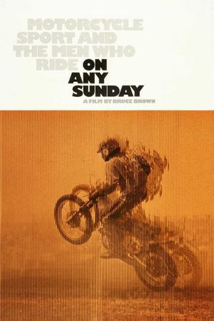 https://imgc.artprintimages.com/img/print/on-any-sunday-us-poster-1971_u-l-pjy3mv0.jpg?p=0