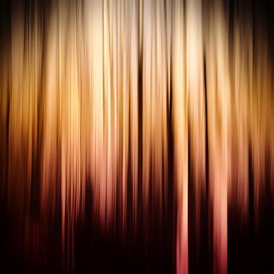 On Fire-Ursula Abresch-Photographic Print