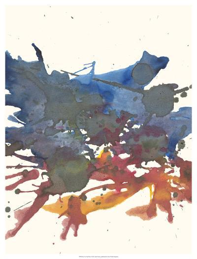 On our Way-Jodi Fuchs-Giclee Print