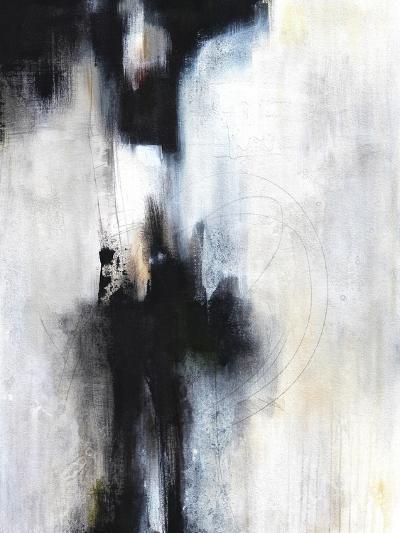 On Purpose-Karen Hale-Art Print