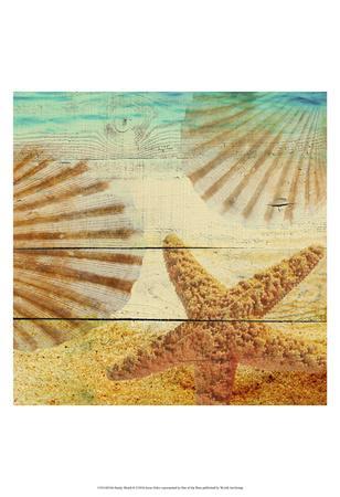 https://imgc.artprintimages.com/img/print/on-sandy-beach-ii_u-l-f8ib930.jpg?artPerspective=n