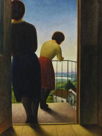 https://imgc.artprintimages.com/img/print/on-the-balcony-1927_u-l-pt4lit0.jpg?p=0