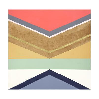 On the Boards 1-Stefano Altamura-Premium Giclee Print