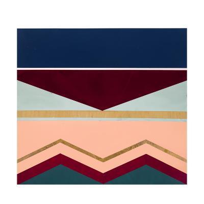 On the Boards 2-Stefano Altamura-Premium Giclee Print