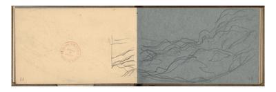 https://imgc.artprintimages.com/img/print/on-the-cliff-near-pourville-pencil-on-paper_u-l-pg6yrs0.jpg?p=0