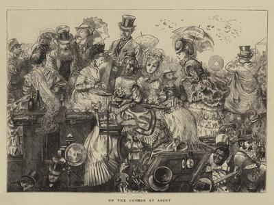 https://imgc.artprintimages.com/img/print/on-the-course-at-ascot_u-l-pvohte0.jpg?p=0